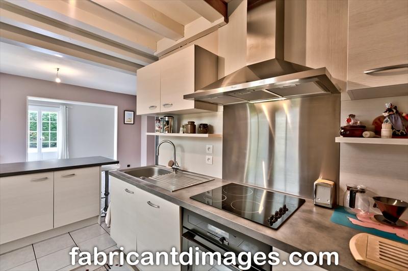 photographe professionnel immobilier mariage portrait packshot culinaire reportage mode sport. Black Bedroom Furniture Sets. Home Design Ideas